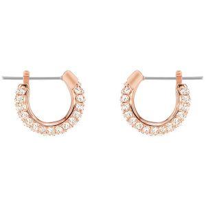 Swarovski Boucles d'oreilles 5446008