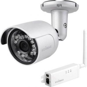 Edimax IC-9110W - Caméra IP