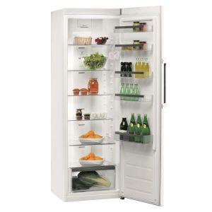 Whirlpool SW8AM2Q - Réfrigérateur 1 porte