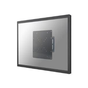"""Newstar FPMA-W115 - Support mural pour écran 10 à 40"""" max 25 kg"""