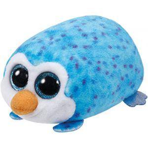 Ty Teeny Tys : Pingouin Gus