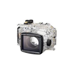 Canon Caisson étanche WP-DC55 pour PowerShot G7X Mark II