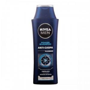 Nivea Men Power Shampoo - Shampooing antipelliculaire