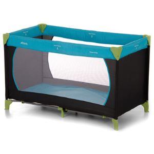 Hauck Dream'n Play - Lit parapluie 120 x 60 cm