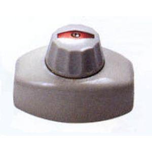 Comap 6445013 - Détendeur à sécurité réglage fixe gaz Propane