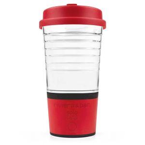 Riviera & bar BT127A - Mug à thé (450 ml)