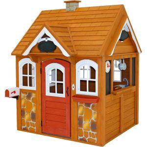 KidKraft Maison StoneyCreek
