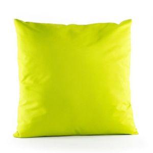 Andora Coussin d'extérieur MAX 45x45 cm vert
