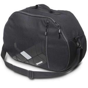 Shad Sacoche universelle interne pour top case/valise de la marque