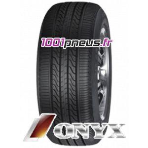 Onyx 225/45 R17 94W NY-901 XL