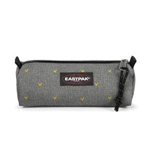 e42ac71744 Eastpak Trousse Benchmark Gold Birds EK37205R - Comparer avec ...