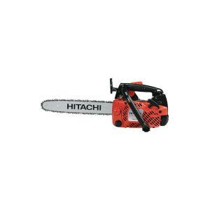 Hitachi CS 35EH S - Tronçonneuse thermique