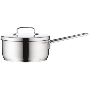 WMF 716786040 - Mini-casserole Haute 16 cm avec couvercle