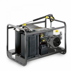Kärcher HDS 1000 De - Nettoyeur haute pression