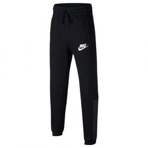 Nike Pantalon Sportswear pour Garçon plus âgé - Noir - Taille L - Homme