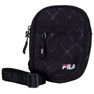 FILA Sac bandoulière New pusher bag noir Noir - Taille Unique