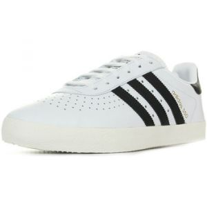 Adidas Chaussures 350 blanc - Taille 45 1/3