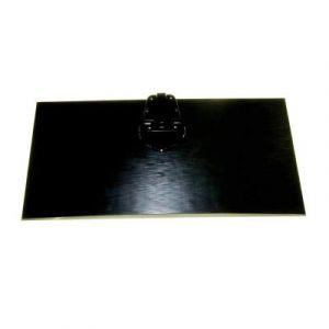 LG Pied Base Assemble AAN73430405 Pour PIECES TELEVISEUR - LCD
