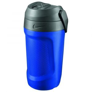Nike Bouteilles -accessories Fuel Jug 64oz - Game Royal / Anthracite - Taille One Size