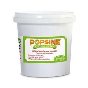 Sentosphère Funfrag - Recharge popsine poudre 1 kg