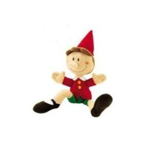 Trudi Sevi Peluche Pinocchio