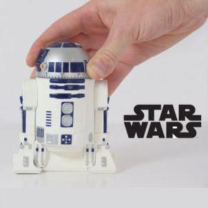 Bluw Minuteur de cuisine Star Wars R2 D2