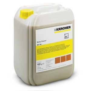 Kärcher 6.295.162.0 - Spray Cleaner RM 748 pour le sol