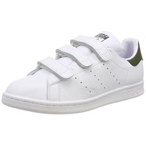 Adidas Stan Smith Cf chaussure blanc 45 1/3 EU