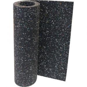 3m Gpi Dalle Caoutchouc Grand Format 200 X 50 Cm Noir Comparer Avec Touslesprix Com