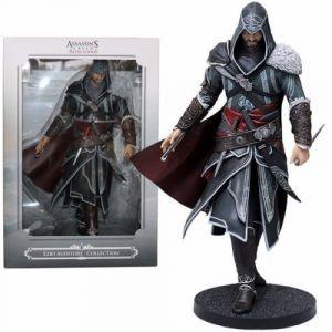 Ubisoft Figurine Assassin's Creed : revelations Ezio