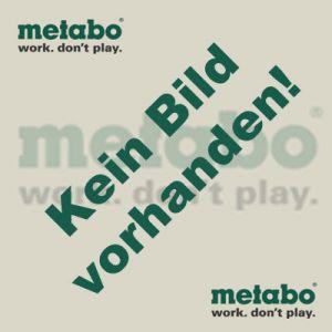Metabo 628222000 - Lame de scie à onglets et radiale Precision Cut 254 mm 60 dents