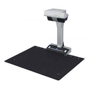 Fujitsu Scanner ScanSnap SV600