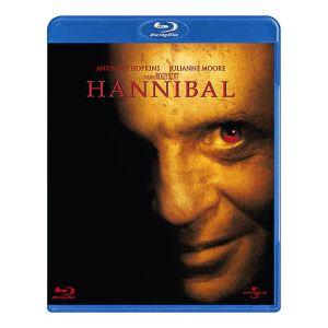 Hannibal - de Ridley Scott