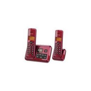 telephone rouge fixe avec repondeur comparer 18 offres. Black Bedroom Furniture Sets. Home Design Ideas