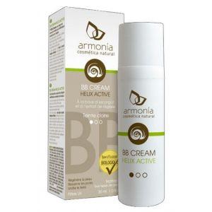 Armonía BB Cream Helix Active Claire - Crème de teint