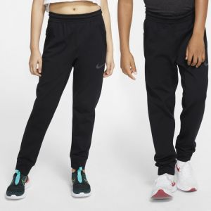 Nike Pantalon Garçon - Noir - Taille L - Male