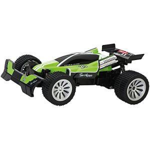 Carrera Toys RC Gee Arrow 162037 - Voiture radiocommandée