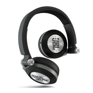 JBL Synchros E40 BT - Casque Bluetooth