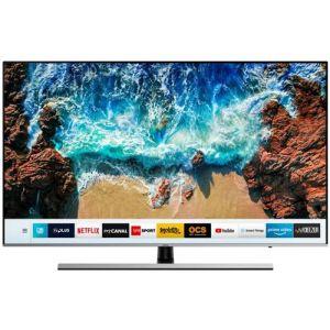 Samsung TV LED UE65NU8005TXXC