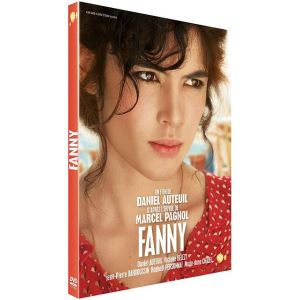Fanny - de Daniel Auteil
