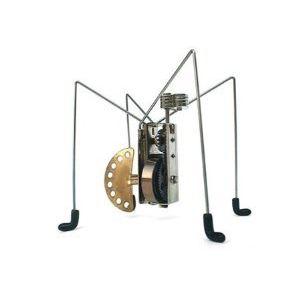 Kikkerland KK1578 - Robot Katita (modèle aléatoire)