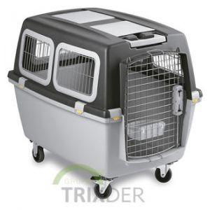 Trixie Gulliver Iata 5 - Caisse de transport pour chien