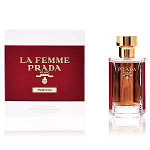 Prada La Femme Intense - Eau de parfum pour femme