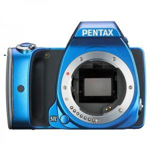 Pentax K-s1 (Boitier nu)