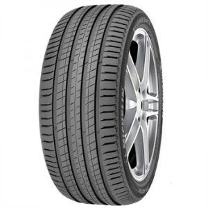 Michelin 295/45 R20 110Y Latitude Sport 3