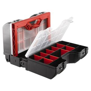 Facom BP.Z46APB - Boîte à outils plastique Organizer