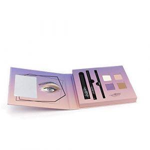 "PuroBio Cosmetics Eye Kit ""Desert Dream"" - Limited Edition - 1 Kit"