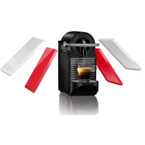 Delonghi EN 126 - Nespresso Pixie Clips