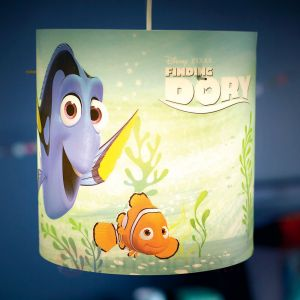 Philips 71751/90/16 - Suspension Le Monde de Dory