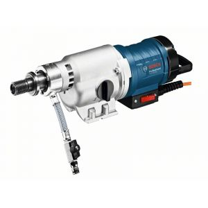Bosch 0601189900 - Appareil de forage diamant GDB 350 WE